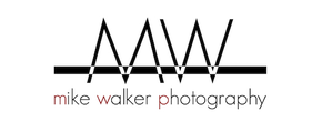 Mike Walker Photography