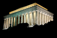 Washington, DC - After Dark